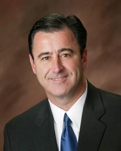 Mayor of Voorhees, NJ - Michael Mignogna